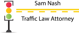 Your Ticket Lawyer GA – Aggressive Georgia Traffic Ticket Defense